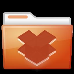 dropbox-folder-preview