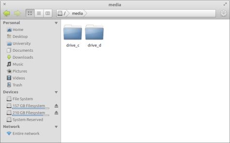 media_folder