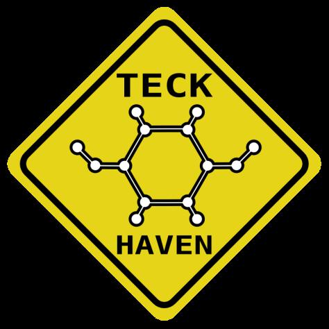 tech_haven_v2