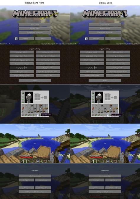 minecraft_comparison