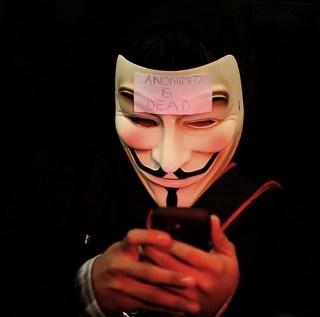 anonimity-is-dead