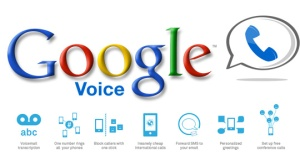 google-voice-features1