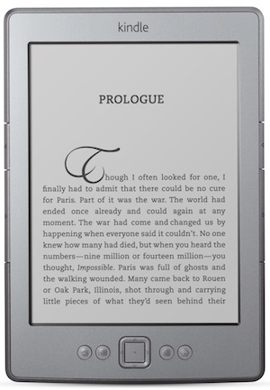 kindlefront-thumb