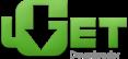 uGet Downloader