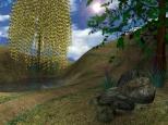 Landscape_final