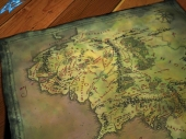 middle-earth2