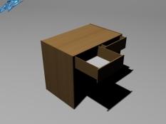 stol1