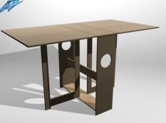 stol2