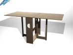 table_fin