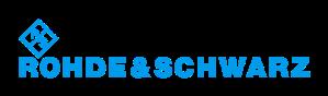 500px-Rohde_&_Schwarz_Logo.svg