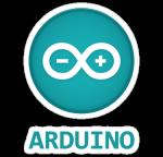 arduino-logo