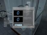 portal_alpha2