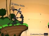 WorldOfGoo 2008-12-18 14-53-40-75