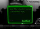 WorldOfGoo 2008-12-18 15-00-59-45
