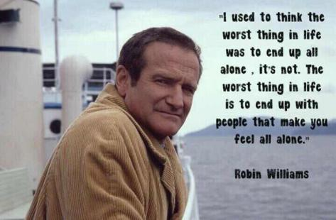 robin_alone